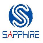 Анонс Sapphire Challenge