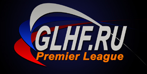 Итоги GLHF.RU CS:S Premier League (Первый сезон)