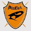 Обновленный состав команды PinCho.css