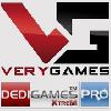 ESL: ESL Major Series Season VI Counter-Strike: Source Групповой этап