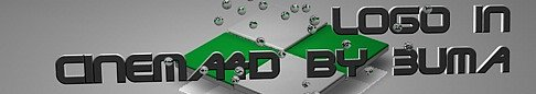Видео урок по Cinema 4D by 3uma