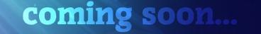 Обзор игр на EMS VI на 23 мая