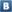 Вирус заблокировал vkontakte/odnoklassniki?