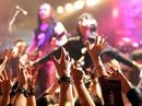 Концерт для наркоманов