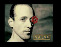 Сюрприз от Valve