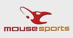Состав mousesports по дисциплине CS:Source
