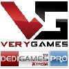 Team ALTERNATE vs. VeryGames