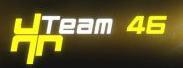 Игрок нового состава о TEAM46