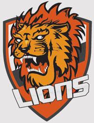 Организация Lions объявила о новом составе CS:S