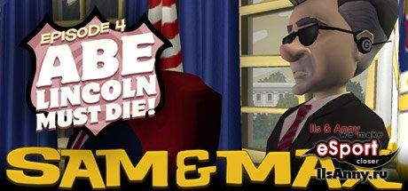 Бесплатные игры в Steam + их описание ;)