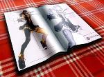 Трещалка #23: Какие журналы вы читаете?