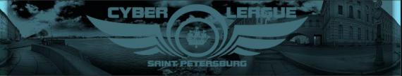 Cyberspb Counter-Srike:Source Финал
