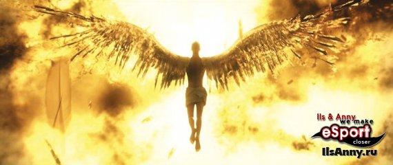 Deus Ex: Human Revolution - кибербанк возращается