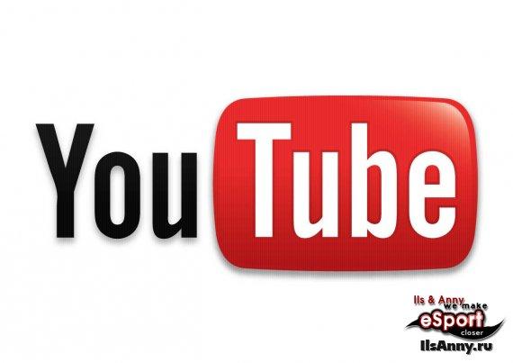 Cуд постановил закрыть доступ к Youtube