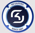 Schroet Kommando Gaming анонс CS:S состава.