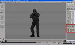 csromod (animation devlog)