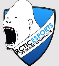RCTIC eSports - новый CS:S состав