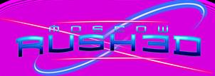 Анонс осенней серии Moscow Open от «RuSh3D»