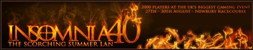 i40: Премия