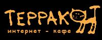 CyberSpb и Terrakot анонсирует новый сезон!