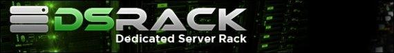Анонс турнира DSRack LAN #(3 in 1)
