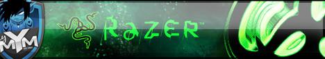 Самый тонкий Razer!